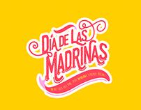 Día de las Madrinas (Concept)