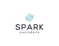 Spark Electrónica