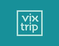 Vixtrip