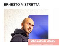 ERNESTO MISTRETTA - ALESSIO GUANO