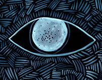 Erwachen - awakening