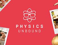 Physics Unbound