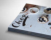 Revista Chop