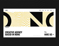 Manon® - Creative Agency
