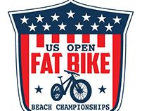 US Open Fat Bike Beach Championship | NC Resource Guide