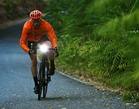 Specialized Bicycles - Hi-Visibility Apparel