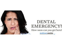 Good Oral Health Can Prevent Your Tooth Sensitivity