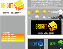 Bright Side- Style Guide