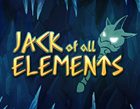 Jack Of All Elements