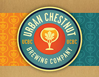 UCBC Book of Beer