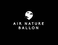 Air Nature Ballon