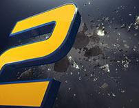 SuperSports Brand Refresh2014