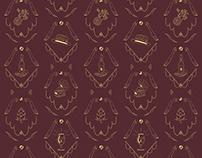 Brooklyn Sorachi Ace Wallpaper
