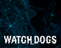 Prima: Watchdogs Collector's Edition