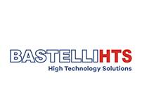 BASTELLI HTS