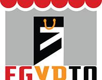 egypto logo