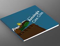 Proyecto CineChile (Diseño Editorial)
