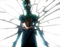 A'mak-ı Hayal Comic Book Teaser