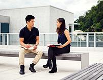 Salzburg Urstein Institut – Lifestyle I