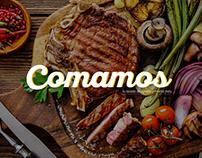 Comamos | Revista de Gastronomía