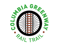 Columbia Greenway Rail Trail