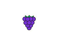 ReproBerry
