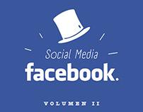 Fixed Social Media v2