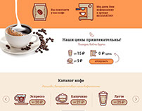 Coffee Machines Online