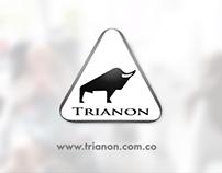 BackStage Trianon