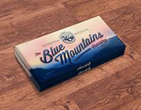 Idlewild63 Australia Chocolates