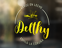 DELTHY