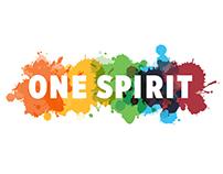 One Spirit Committee