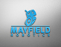 Mayfield Robotics