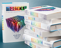 PENGUIN RANDOM HOUSE • Warcross