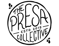The Presa Collective