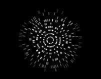 Visualizing π