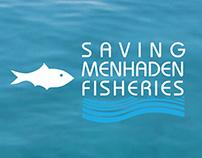 Menhaden Fisheries