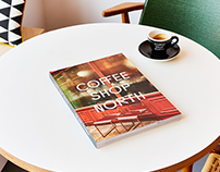 COFFEE SHOP: NORTH