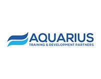 Aquarius Training & Development Partners