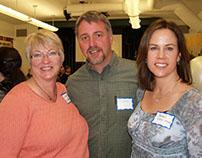 Volunteer Appreciation Party - POA, Inc.