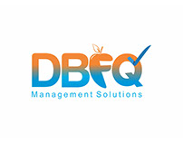 DBFQ - Quality Inspector