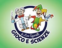 Gioco e Scienze