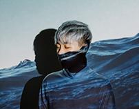 """Điều Buồn Nhất"" single by Kai Đinh"