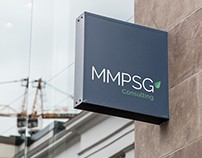 MMPSG Consulting