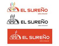 El Sureño_Tacos de Matamoros