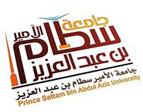 Prince Sattam University