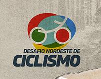 DESAFIO CICLISMO DO NORDESTE - PMFS 2019