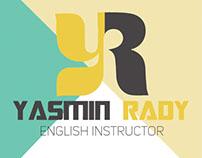 YR logo