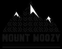 Mount Woozy