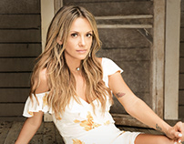 Carly Pearce | Every Little Thing